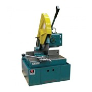 Cold Saw | S400B