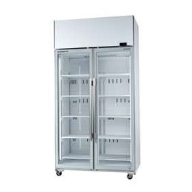 Display Fridges | Skope TME1000A