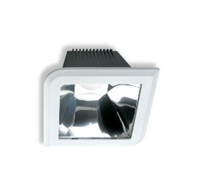 Downlight and Display | LECCO | Versalux
