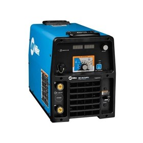 Multi Process Welder | XMT 350 FieldPro with ArcReach