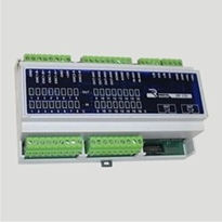 PLC Modules | Rasotto RP170
