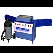 Diamond Edge Polishing Machine - 1550