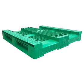 Plastic Pallet | MP-1165