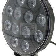Ignite Combined Spot and Flood Beam Light | IDL1210BRD