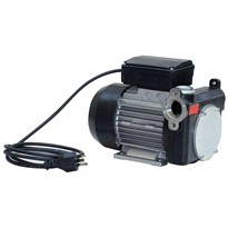 Fuel Pump | 240V High Flow Diesel Pump - 100LPM
