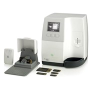 Image Plate Scanner | CS 7600