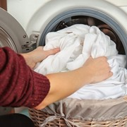 What temperature should your laundry be washed in?