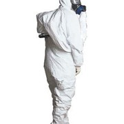 Protective Dust Suits | SE-Shield Series