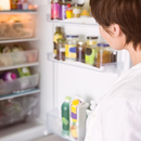 4 Things to Consider When Buying Commercial Refrigerators