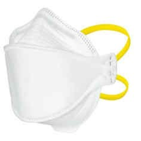 3M™ Aura™ Particulate Respirators | 9300 Series