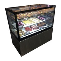 Display Fridges | Vienna