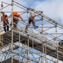 Things to Consider When Buying Scaffolding for Your Site