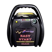 Power Supply I Jump Starter P10 Easy Start