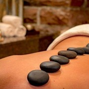 COVID-19 Update for Massage Therapists & Practitioners– Permitted Services in States and Territories