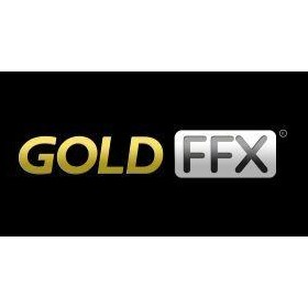 SDS and Chemicals Management - GoldFFX