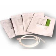 Albyn Dual Channel pH Catheter