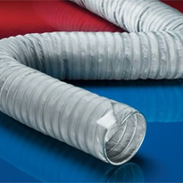 Flexible Extraction Hose | Ezi-Duct CP 486