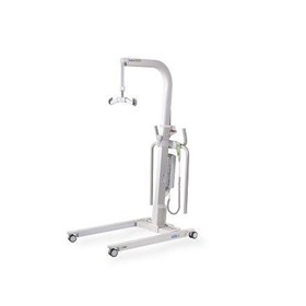 Patient Lifter | Golvo™ 9000/LowBase™