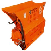 Hog Crusher Recycling System | HCR