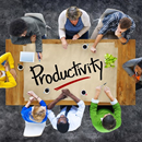 How to match people to productivity