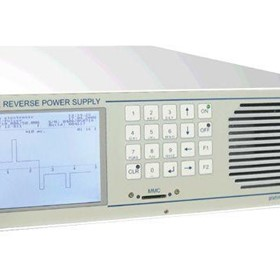 Pulse Reverse Power Supply | PE 86CB