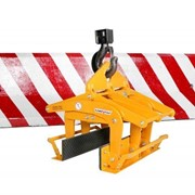 Aardwolf Barrier Lifter/Clamps | ABL-255/3000