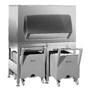 Commercial Ice Machines | Icemakers | IBC1000