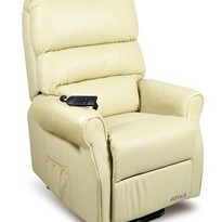 Mayfair Select Electric Recliner Lift Chairs