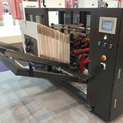 Carton Sealers | Minipack Automatic Case Erector