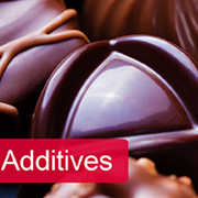 Additives/Chemicals | Maleic Anhydride