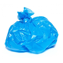 Garbage Bag Supplier