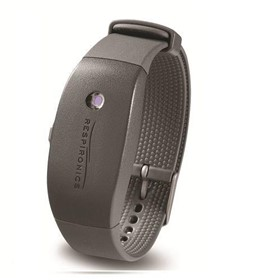 Actigraphy Product | Actiwatch 2