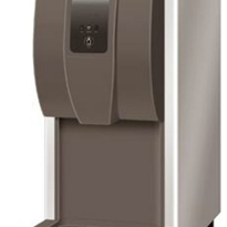 Ice & Water Dispenser | Lancer DCM 120KE-P