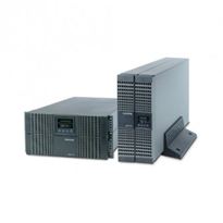 Tower/Rack UPS | NeTYS RT 1700 Rack 2U | Socomec