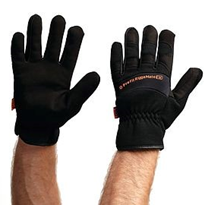Profit Synthetic Leather Rigger Glove | Riggermate