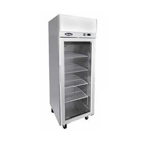Single Glass Door Freezer – YCF9407