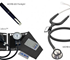 Stethoscope Kits | MD One