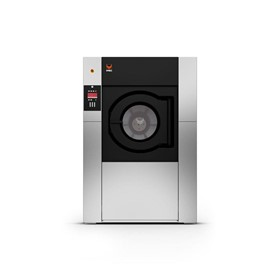 Commercial Washer | IY350 - 35KG - Softmount
