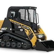 ASV RT-30 Posi-Track Loader