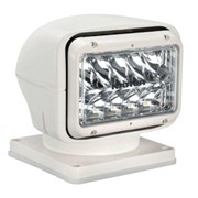 LED Light I Search Lamp - 5000 Lumens