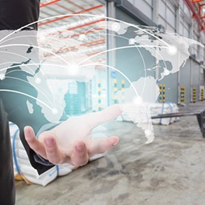 How 'next shoring' can speed up your supply chain