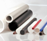 23% Glass Filled Grade PTFE Supplier | E-Plas