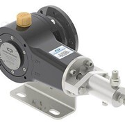 Electric Pump | Series FXA