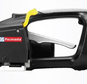 Battery Powered Strapping Tool | Pacmasta ZP-93A/ZP-97A
