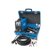 Weldskill 170HF Inverter Stick/Tig Welder 15A