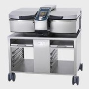 VARIO COOKING CENTRE MULTIFICIENCY 112T 14 LT TABLE TOP UNIT