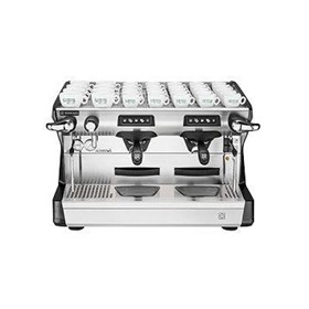 Espresso Machine -  CLASSE 5 USB TALL 2GR