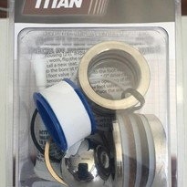Repair Kits | Titan