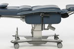 Medical Treatment Chair ICU Lie-Flat | T688 ICU