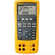 Fluke Temperature Calibrator | FLUKE-724